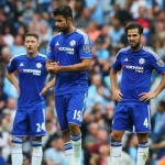 Chelsea vs. West Ham Predictions, Odds, Picks and Premier League Betting Preview – August 15, 2016