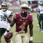 Florida State Seminoles vs. Boston College Eagles Predictions, Picks, Odds, and NCAA Football Betting Preview – September 18, 2015