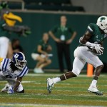 Tulane Green Wave vs. Georgia Tech Yellow Jackets Predictions, Picks, Odds, and NCAA Football Betting Preview – September 12, 2015