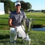 2015 PGA Tour Championship Predictions, Picks, Odds and PGA Betting Preview