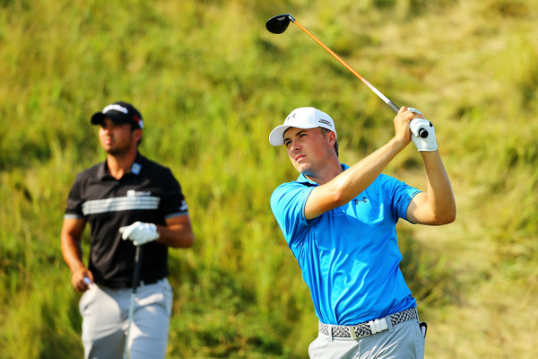 2015 Bmw Championship Predictions Picks And Betting Preview
