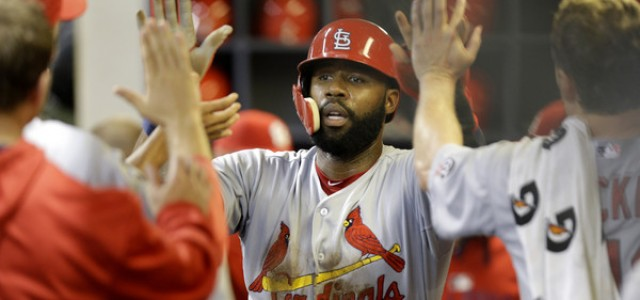 Best Games to Bet on Today: St. Louis Cardinals vs. Pittsburgh Pirates & Los Angeles Dodgers vs. San Francisco Giants – September 29, 2015