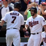 Best Games to Bet on Today: Minnesota Twins vs. Houston Astros & Pittsburgh Pirates vs. St. Louis Cardinals – September 4, 2015