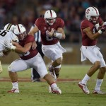 Stanford Cardinal vs. USC Trojans Predictions, Picks, Odds, and NCAA Football Betting Preview – September 19, 2015