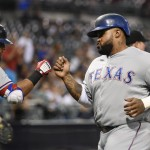 Texas Rangers vs. Los Angeles Angels Prediction, Picks and Preview – September 4, 2015