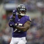 Best Games to Bet on Today: Baltimore Ravens vs. Denver Broncos & New York Giants vs. Dallas Cowboys – September 13, 2015