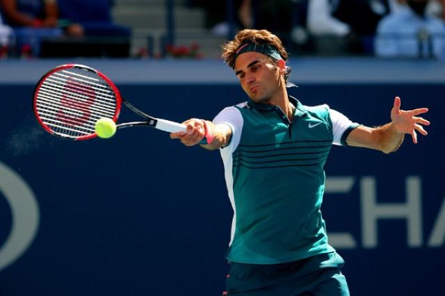 Wawrinka Vs Federer Betting Expert Predictions img-1