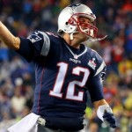 New England Patriots vs. Buffalo Bills Predictions, Odds, Picks and Betting Preview – September 20, 2015