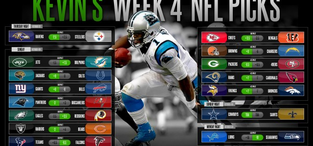 sports gambling statistics nfl spreads this weekend