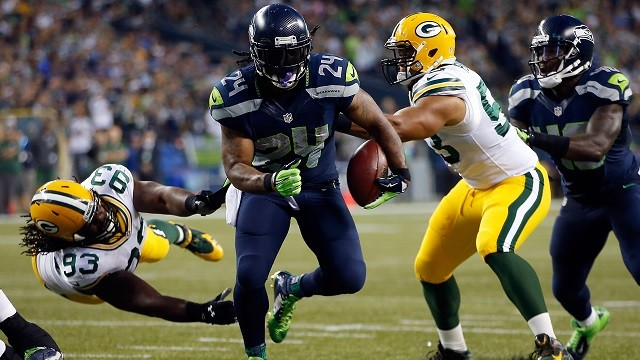Packers vs seahawks betting predictions soccer