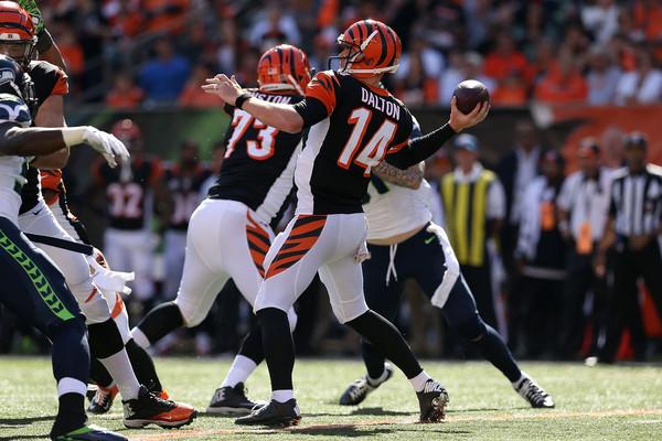 NFL Week 9 Picks Schedule Odds And Expert Predictions