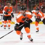 Philadelphia Flyers vs. Washington Capitals Predictions, Picks and NHL Preview – February 7, 2016