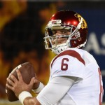 USC Trojans vs. Notre Dame Fighting Irish Predictions, Picks, Odds, and NCAA Football Betting Preview – October 17, 2015