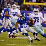 New York Giants vs. New Orleans Saints Predictions, Odds, Picks and NFL Betting Preview – November 1, 2015