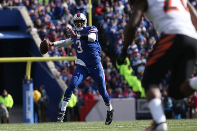 4d015d61 Buffalo Bills vs Jacksonville Jaguars Predictions, Picks and Preview