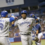 Toronto Blue Jays vs. New York Yankees Predictions, Picks and MLB Preview – August 15, 2016