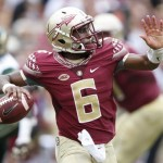 Florida State Seminoles vs. Georgia Tech Yellow Jackets Predictions, Picks, Odds, and NCAA Football Betting Preview – October 24, 2015