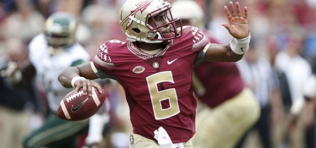 Florida State Vs Georgia Tech Football Predictions Picks And Preview