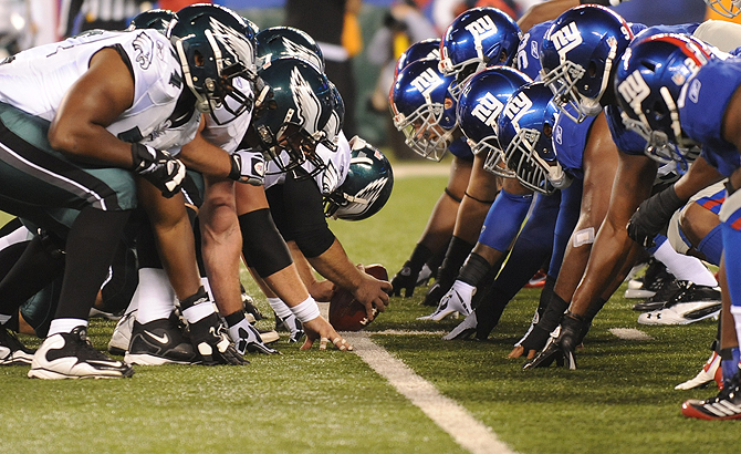 nfl week spread picks on line betting tips