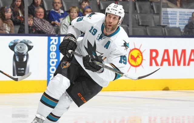 buy popular 1ac2e 6f142 San Jose Sharks vs New Jersey Devils Predictions and Preview