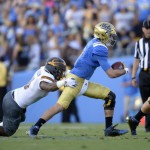 UCLA Bruins vs. Stanford Cardinal Predictions, Picks, Odds, and NCAA Football Betting Preview – October 15, 2015