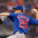 Chicago Cubs vs. St. Louis Cardinals National League Division Series Game 2 Predictions, Pick, Odds & Betting Preview – October 10, 2015
