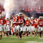 college football picks for today houston college football schedule