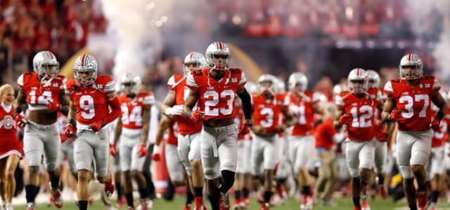 college football score updates ncaa college football lines