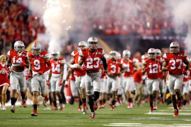 college football previews ncaaf national champions