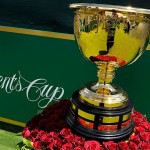 2015 Presidents Cup Predictions, Picks, Odds and PGA Betting Preview