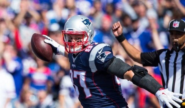 NFL Expert Picks for Week 6 of the 2015-16 NFL Season