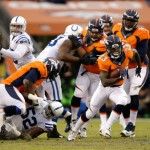 Denver Broncos vs. Oakland Raiders Predictions, Odds, Picks and NFL Betting Preview – October 11, 2015