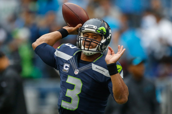 bet on seahawks the line on nfl games