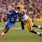 Florida Gators vs. Georgia Bulldogs Predictions, Picks, Odds, and NCAA Football Betting Preview – October 31, 2015