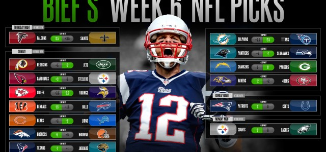baseball betting books picks this week nfl