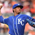 Kansas City Royals vs. Houston Astros American League Division Series Game 4 Predictions, Pick, Odds & Betting Preview – October 12, 2015