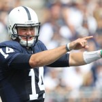 Penn State Nittany Lions vs. Ohio State Buckeyes Predictions, Picks, Odds, and NCAA Football Betting Preview – October 17, 2015