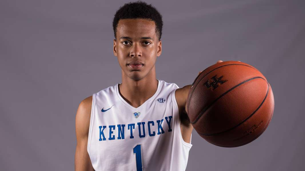 Kentucky Basketball Preview Wildcats Will Be Elite Again: 2015-16 NCAA SEC Conference College Basketball Predictions