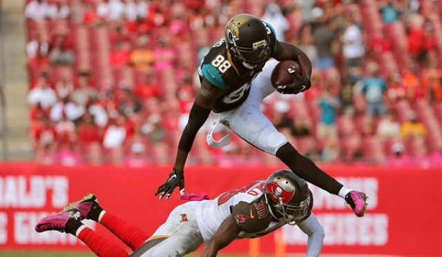 boxing betting tips nfl games odds