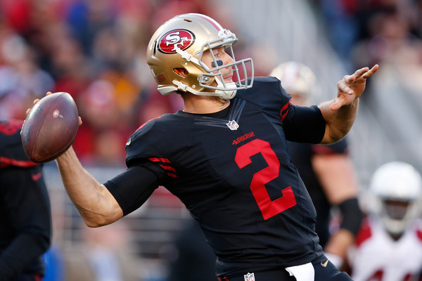 san francisco 49ers vs chicago bears predictions  picks and preview
