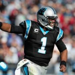 Reasons Why the Carolina Panthers Will Win the Super Bowl