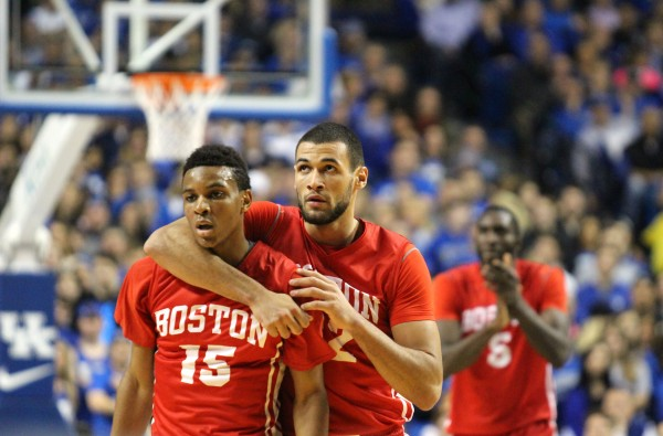 best picks against the spread ncaa basketball 3et sportsbook