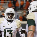 Baylor Bears vs. TCU Horned Frogs Predictions, Picks, Odds, and NCAA Football Betting Preview – November 27, 2015