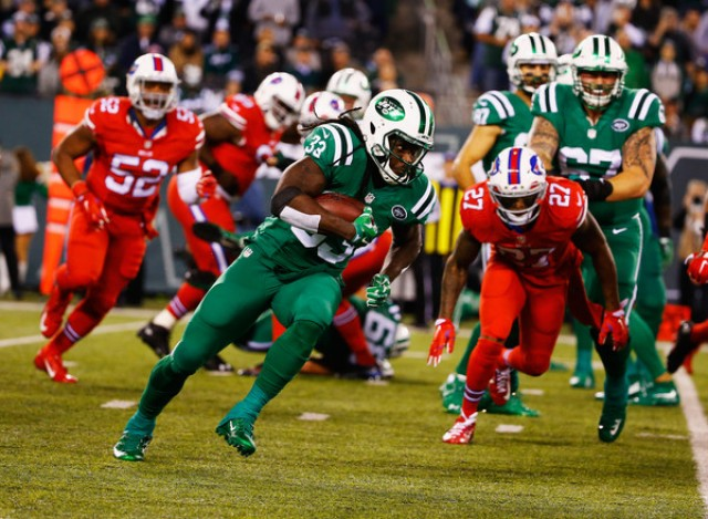 4d811db84 New York Jets vs. Houston Texans Predictions