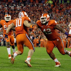 college football betting tips football selection committee