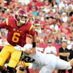 USC Trojans vs. Stanford Cardinal Pac-12 Championship Game Predictions, Odds, Picks and NCAA Football Betting Preview – December 5, 2015