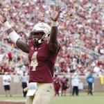 Florida State Seminoles vs. Florida Gators Predictions, Picks, Odds, and NCAA Football Betting Preview – November 28, 2015
