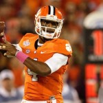 College Football Bowl Predictions Week 10 of the 2015-16 NCAA Season