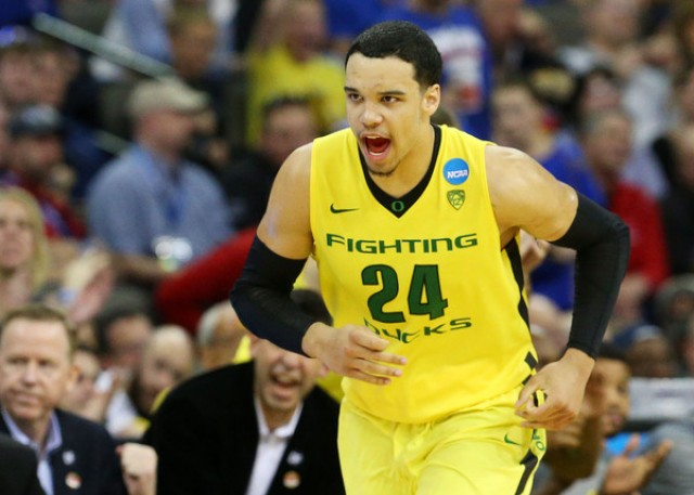 espn mlb picks for today vegas lines ncaa basketball