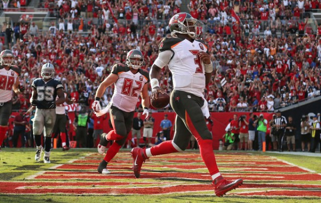 9ec79a86119 Tampa Bay Buccaneers vs. Philadelphia Eagles Predictions, Odds, Picks and  NFL Betting Preview